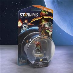 Starlink Eli Pilot Pack MRC - Sanborns