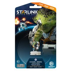 Starlink Kharl Pilot Pack Mrc - Sanborns