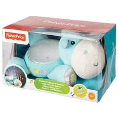 Hipo hora de dormir Fisher Price E-2 F-P - Sanborns