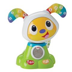 Fisher Price Puppy Bot - Sanborns