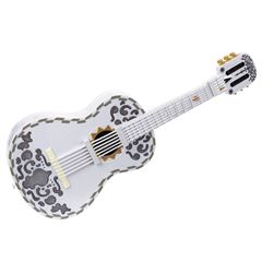 Disney Coco Guitarra - Sanborns