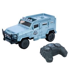 Jurassic World Textron Tiger RC - Sanborns