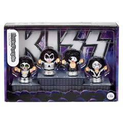 Little People Collector Juguete para Bebés Kiss - Sanborns