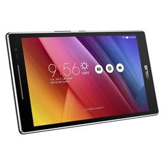 "Tablet Asus Z380M Gris 8"" - Sanborns"