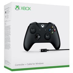 Control Xbox One PC Win - Sanborns