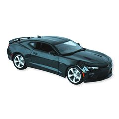 1:18 New Camaro - Sanborns