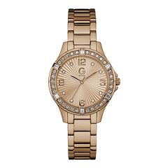 Reloj G By Guess Night out G99094L1 Para Dama - Sanborns