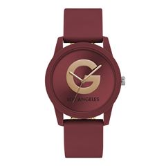 Reloj G By Guess G Craze Para Dama - Sanborns