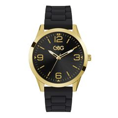 Reloj G By Guess Scout Para Caballero - Sanborns