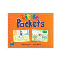 Pockets Little Sb - Sanborns
