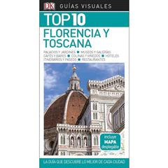 Top 10 Guía Florencia - Sanborns
