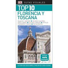 Top 10 Guía Florencia - Sanborns