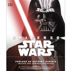 Universo Star Wars - Sanborns