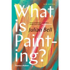 What is Painting? - Sanborns