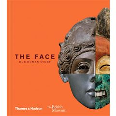 The face: our human history - Sanborns