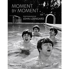 Moment by Moment - Sanborns