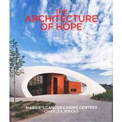 The Architecture of Hope - Sanborns