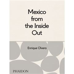 Mexico from the inside out - Sanborns