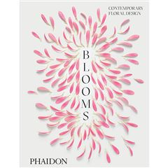 Blooms: Contemporary floral design - Sanborns