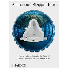 Appeareance Stripped Bare - Sanborns