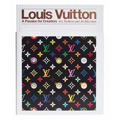 Louis Vuitton - Sanborns