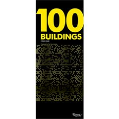 100 Buildings - Sanborns