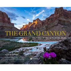 The Grand Canyon - Sanborns