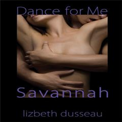 Dance For Me Savannah - Sanborns