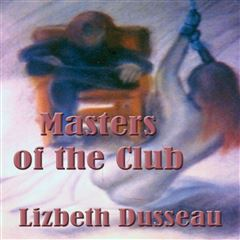 Masters of the Club - Sanborns