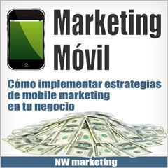 Marketing Móvil - Sanborns