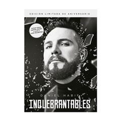 Inquebrantables. Edición limitada - Sanborns