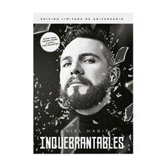 Inquebrantables. Edición limitada - Sanborns