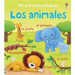 Animales, Los - Sanborns