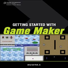 Getting Started with Game Maker - Sanborns