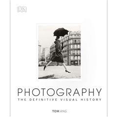 Photography: The Definitive Visual History - Sanborns
