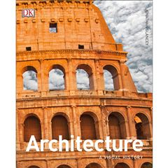 Architecture: A Visual History - Sanborns