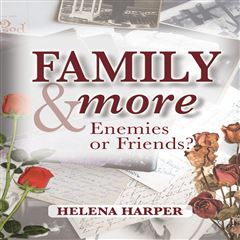 Family and More - Enemies or Friends? - Sanborns
