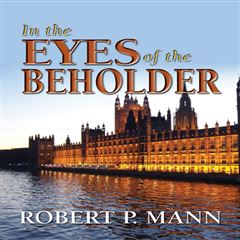 In the Eyes of the Beholder - Sanborns
