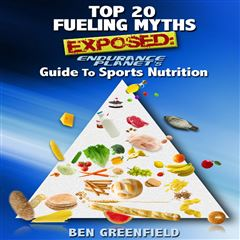 Top 20 Fueling Myths Exposed - Sanborns