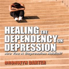 Healing the Dependency on Depression - Sanborns