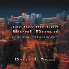 The Day the Grid Went Down - Sanborns