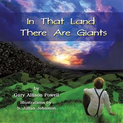 In That Land There Are Giants - Sanborns