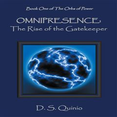 Omnipresence: The Rise of the Gatekeeper - Sanborns