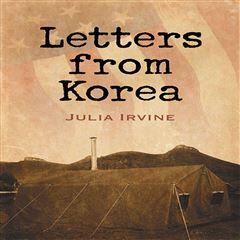 Letters from Korea - Sanborns
