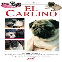 El Carlino - Sanborns
