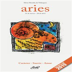 Aries - Sanborns