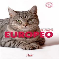 El gato Europeo - Sanborns
