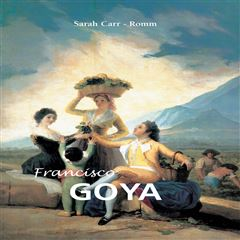 Francisco Goya - Sanborns