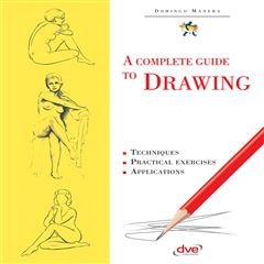 A Complete Guide to Drawing - Sanborns