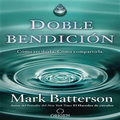 Doble bendición - Sanborns
